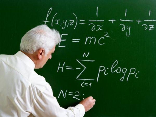 Professor poderá concorrer a trabalho temporário com remuneração de R$ 2 mil no interior do estado
