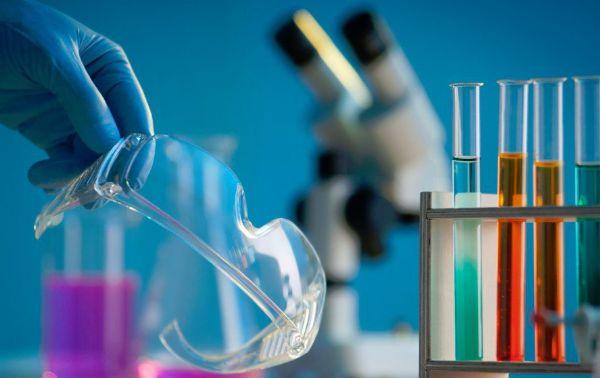 Conselho Regional de Química abre 93 vagas em concurso para advogado e agente administrativo
