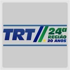 Tribunal Regional do Trabalho da 24ª região tem mais de 32 mil inscritos para técnico e analista
