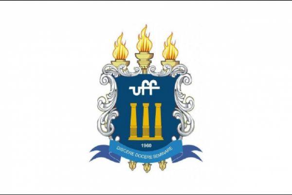 Universidade Federal Fluminense tem 113 vagas abertas para todos os níveis de escolaridade