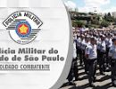 Curso Online - PM SP 2016 - Soldado Combatente