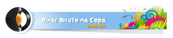 Presidente da Fifa e Aldo Rebelo estarão em Cuiabá para acompanhar jogo deste sábado