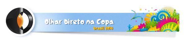 Torcida cuiabana marca presença no Estádio Castelão para Brasil e Colômbia; veja festa
