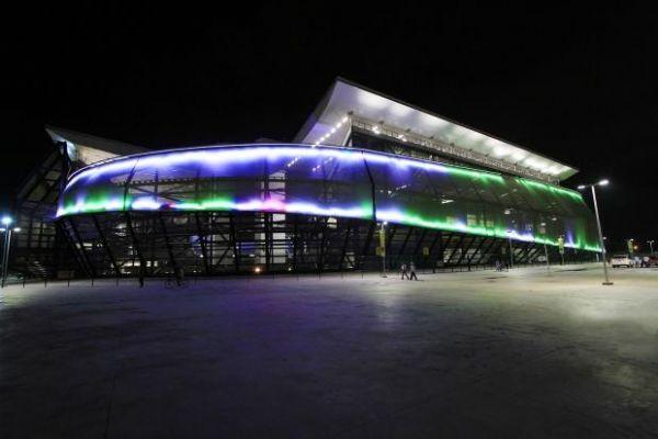 arena-noite.jpeg