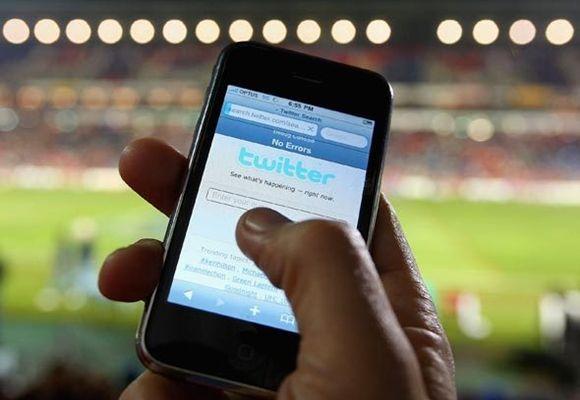 Arena Pantanal irá oferecer sinal de wi-fi durante a Copa do Mundo