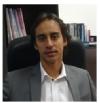 Emanuel Filartiga Escalante Ribeiro