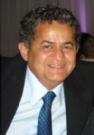 Wilson Carlos Fuáh