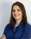 Andréia Ramos