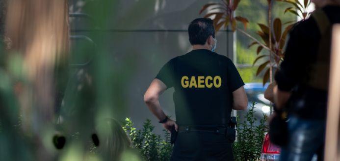 Operação contra deputado bloqueia bens em até R$ 86 milhões; aviões e veículos de luxo sequestrados