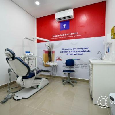 Sorridents inaugura unidade em Cuiabá apostando em tratamentos diversos e parcelamento em até 24 vezes