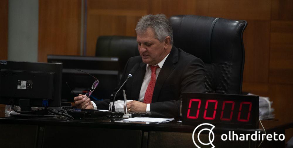 Deputados aprovam projeto que estabelece empenho imediato de emendas impositivas
