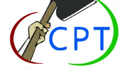 CPT lança documentário sobre o Projeto de Desenvolvimento Sustentável Nova Conquista II