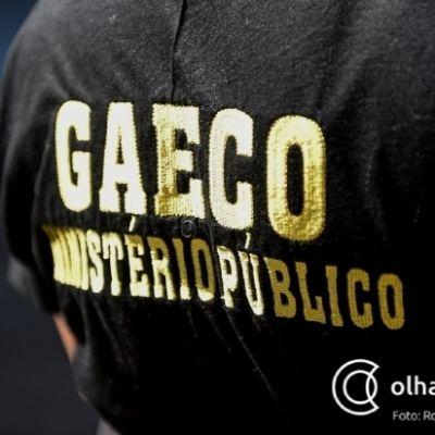 Gaeco realiza operação para desvendar esquema fraudulento que movimentou R$ 71 milhões