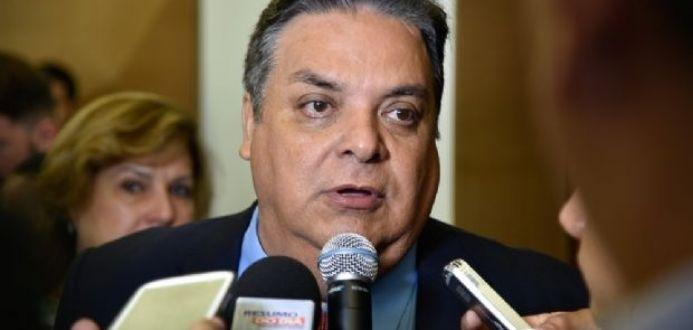 HC concedido a Gilmar Fabris reduz a pena a 6 anos e 1 mês de prisão