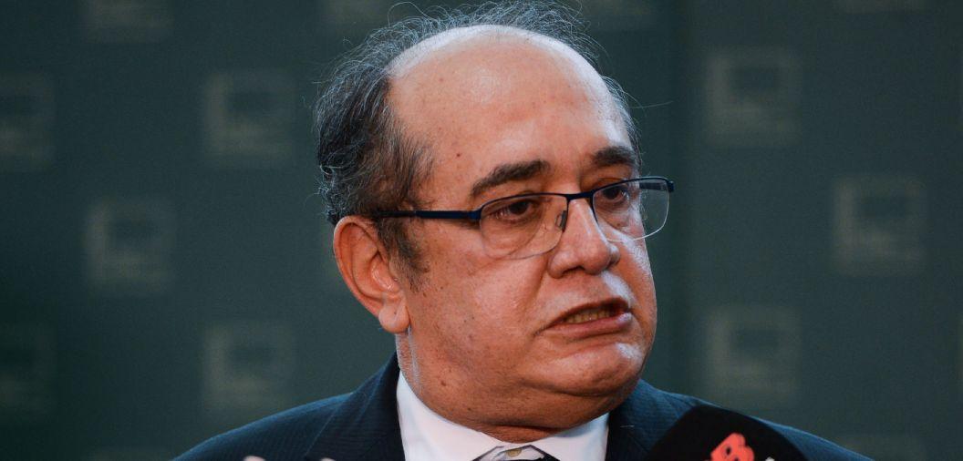 Mendes pede vista e adia conclusão de julgamento que discute eleição da Mesa e pode reconduzir Botelho