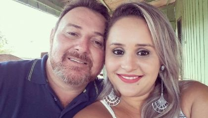 TJMT nega habeas corpus a pecuarista acusado de assassinar esposa a tiros