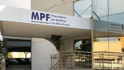 MPF recomenda realização de consulta prévia à população indígena para ferrovia
