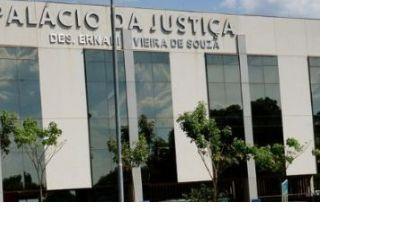 Juiz condenado por vender sentenças não responde ação que tenta barrar aposentadoria