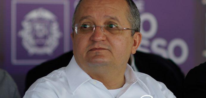 Dono de gráfica revela que devolveu dinheiro a 'mensageiros' da campanha de Pedro Taques