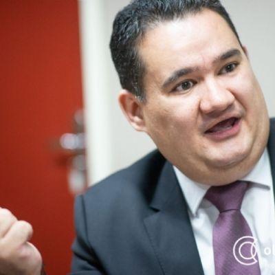 Justiça indefere ação contra lei que instituiu alíquota de 14% aos servidores de MT