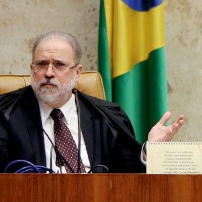 STF marca julgamento sobre foro de defensores, procuradores do Estado e diretor da PJC