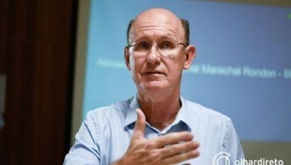 Avalone diz que proposta de Zoneamento é 'muito ruim' e diretor da Famato afirma que cidades podem desaparecer