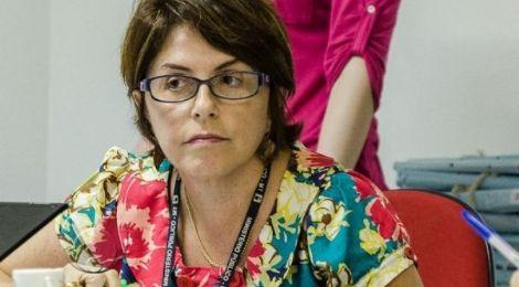 Empresário alvo de mandado de prisão representou contra membros do MP por abuso processual