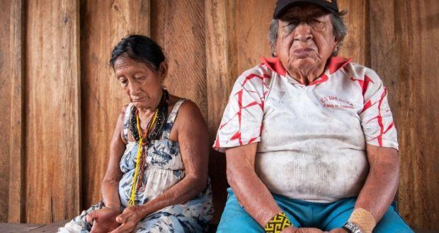 MPF abre inquérito para investigar omissão em morte de cacique da aldeia Aiporé