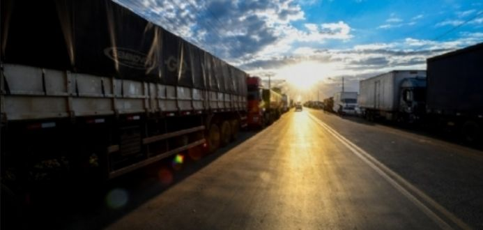 Amaggi, Louis Dreyfus e outras empresas multinacionais se unem para criar empresa de logística