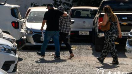 Família da menor morta com tiro na cabeça se junta ao MP e pede depoimento de atiradora