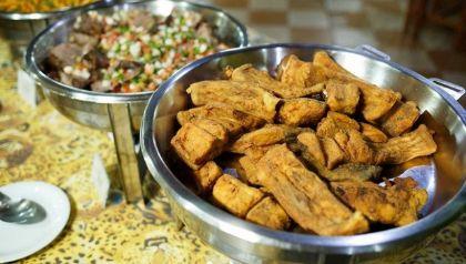 Projeto capacita 300 mulheres em situação de vulnerabilidade social com curso de gastronomia