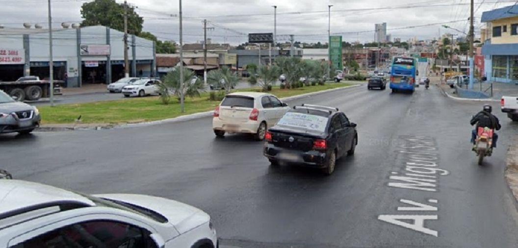 Novo viaduto próximo a trincheira Jurumirim deve custar R$ 50 milhões; licitação em 2022