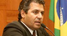 STJ confirma decisão de ministro e não aceita recurso de Daltinho (Reprodução)