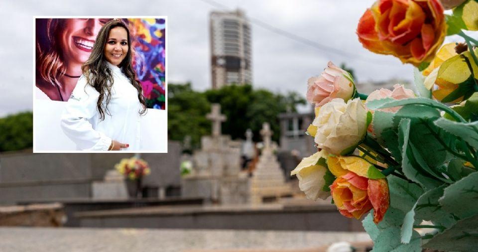 Sem equipamento de ventilação mecânica, dentista morre vítima da Covid-19 em Mato Grosso