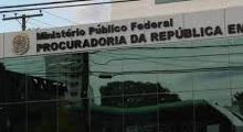 MT ter� N�cleo de Combate a Corrup��o do Minist�rio P�blico Federal