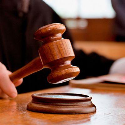 Secretário é condenado por improbidade após negociar terreno com sogro prefeito