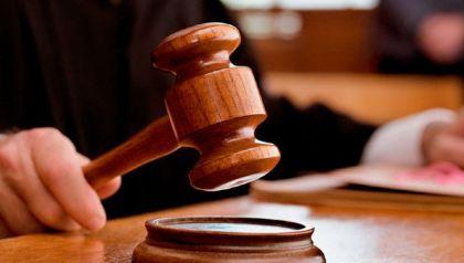 Justiça bloqueia R$ 70 mil de advogado que utilizou adjetivos 'chulos' contra magistrado