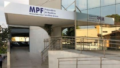 MPF requer cumprimento de sentença para que Iphan e prefeitura protejam o Sítio Arqueológico Carne Seca