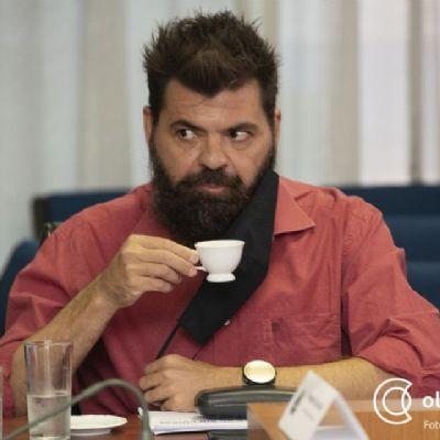 Detoni diz que nunca defendeu o VLT e que diferente da gestão Silval, foi ouvido por Mauro Mendes