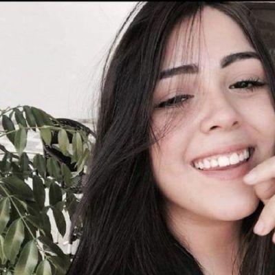 Encontrada em hotel na fronteira, universitária mato-grossense morreu de infarto