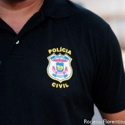 Vendedor de joias é encontrado morto com sete tiros dentro de construção em Cuiabá