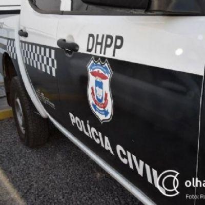 Mulher é encontrada morta debaixo de cama por familiares em Cuiabá