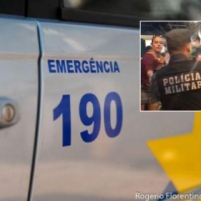 Jornalista envolvida em polêmicas na grande Cuiabá vai a psiquiatra e aceita passar por tratamento