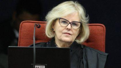 Ministra do STF absolve morador de MT processado por furto de perfume Avon avaliado em R$ 40