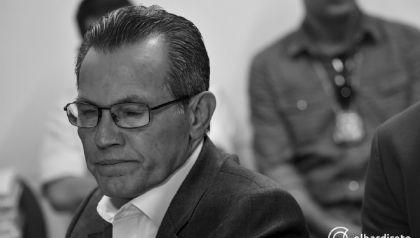 Juíza não vê prova para confirmar crimes delatados e livra de bloqueio ex-secretário e empresários