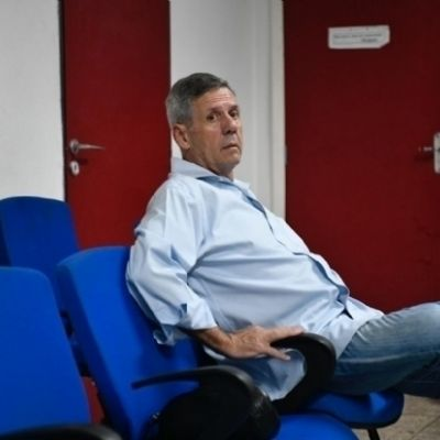 STJ reexamina condenação e pagamento de aposentadoria a Stábile
