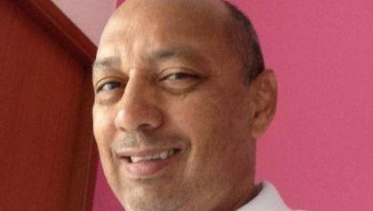 Ex-secretário adjunto flagrado com R$ 20 mil é denunciado pelo MP e vira réu