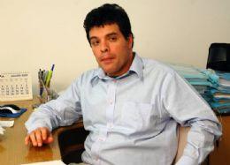 Reforma agrária em MT é um balcão de negócios no Incra, denuncia MPF