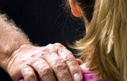 Estado demite investigador acusado de molestar netas