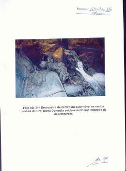 GM conhecia defeito do Vectra antes das explosões, mas não fez recall